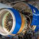 aerospace company